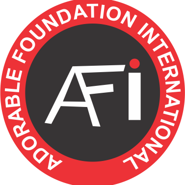 Adorable Foundation International